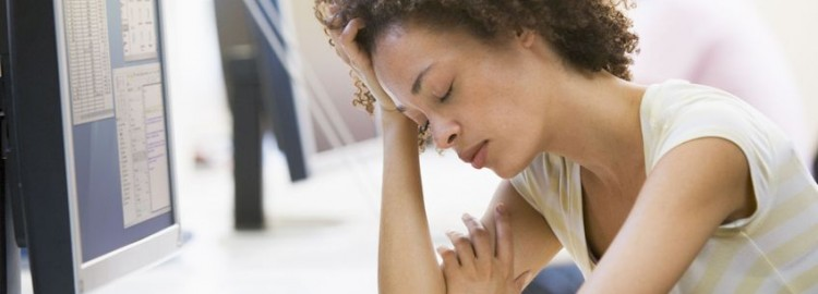 3 steps to motivating the unmotivated