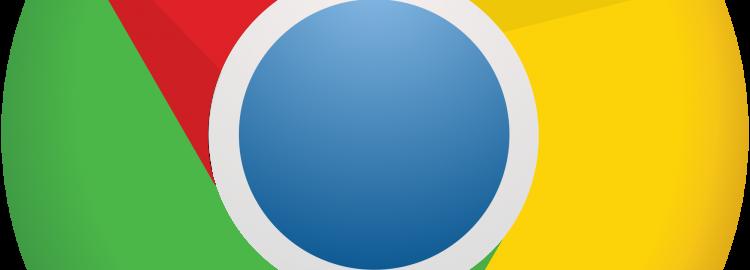 Google Chrome silences auto-play