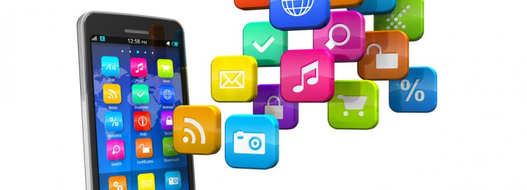 How to increase productivity with mobile apps