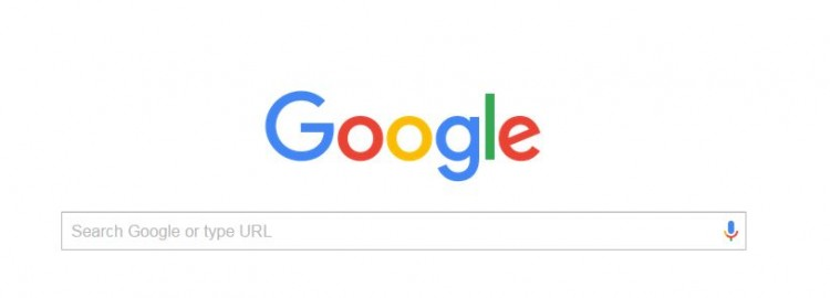 Do you Google yourself? You might want to start.