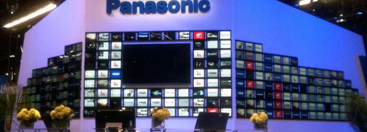 Top 6 Ways to Use Trade Show Booth Technology