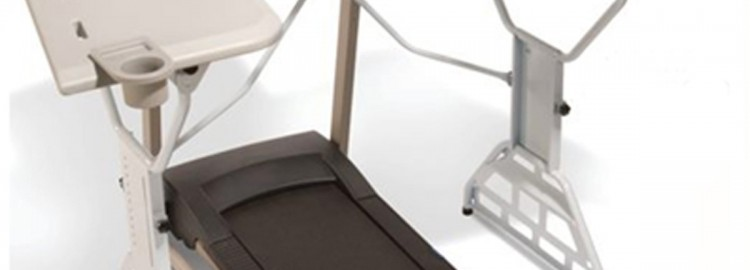Office Fitness: Avoid the Pitfalls of Stationary Jobs